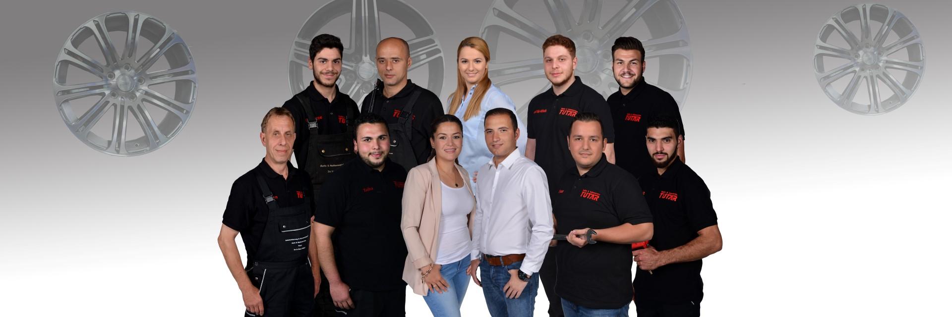 Tutar_Teamfoto_20112017