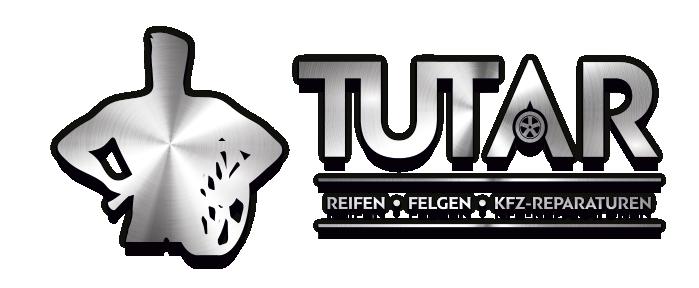 Reifen Tutar - Ihre 7-Sterne Autowerkstatt in Heiligenhaus und Ratingen